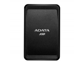 Adata 250GB SC685 USB3.1 External SSD