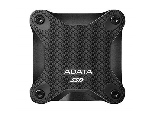 Adata 480GB SD600Q USB3.0 External SSD
