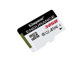Kingston High Endurance 32GB UHS-1 (U1)