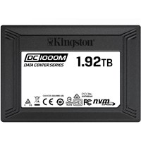 Kingston DC1000M 2.5 1.9TB