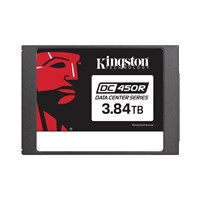 Kingston DC450R 2.5 3.8TB SATA III Solid State Drive