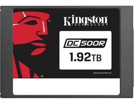 "Kingston DC500R 1.9TB 2.5"" SATA III SSD"