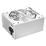 "SuperFlower Leadex GOLD 1000W Fully Modular ""80 Plus Gold"" Power Supply - White"