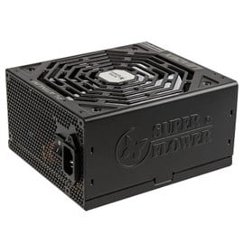 Superflower Leadex Platinum 750W Modular PSU