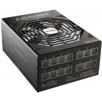 Superflower Leadex Platinum 850W Modular PSU