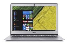 "Acer Swift 1 13.3"" 4GB 64GB Laptop"