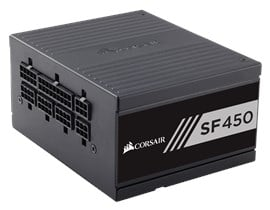 Corsair SF450 Platinum 450W Modular PSU
