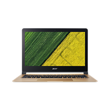 "Acer Swift 7 13.3"" 8GB 256GB Core i5 Ultrabook"