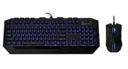 Cooler Master CM Storm Devastator Keyboard And Mouse