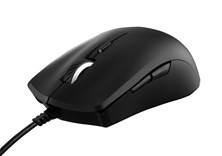 Cooler Master MasterMouse Lite S Optical Mouse