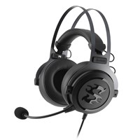 Sharkoon SKILLER SGH3 Stereo Gaming Headset