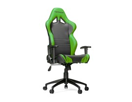 Vertagear Racing Series S-Line SL2000 Gaming Chair (Green)