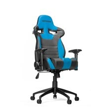 Vertagear Racing Series S-Line SL4000 Gaming Chair (Blue)