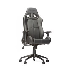 Vertagear Racing Series S-Line SL5000 Gaming Chair (Black)