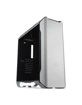 CCL Orion Gaming PC