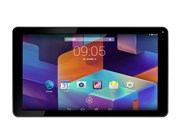 "Hannspree SN1AT75B 10.1"" Android 4.4 Tablet"