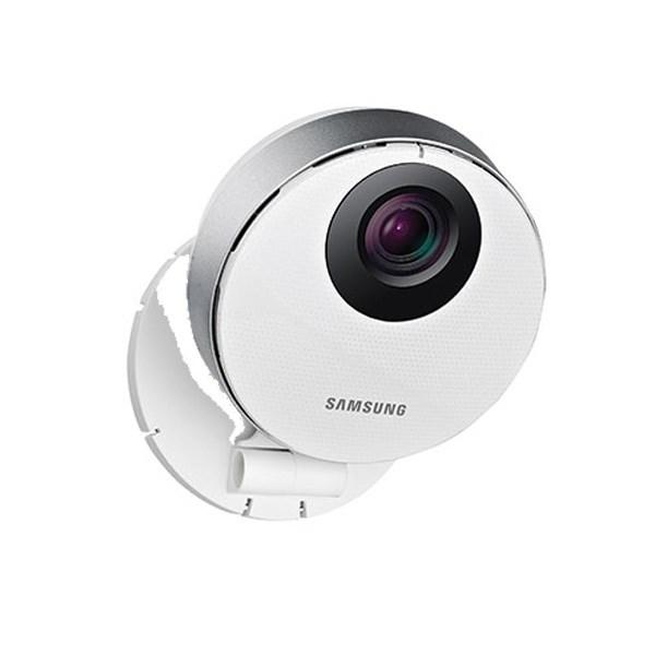 samsung smartcam hd pro 1080p wifi camera snh p 6410 uk ccl computers. Black Bedroom Furniture Sets. Home Design Ideas
