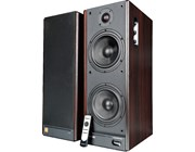 Microlab SOLO9C Tower Stereo Digital Hi-Fi Clarity Entertainment System