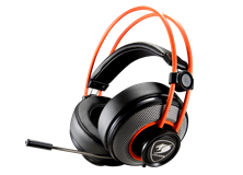 Cougar Immersa 300H Gaming Headset
