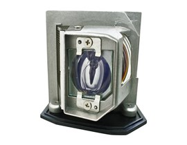 Optoma (230W) Replacement Lamp for Optoma HD20/HD200X/EX612/EX615/EH1020/DH1010 Projectors