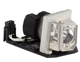 Optoma (230W) Replacement Lamp