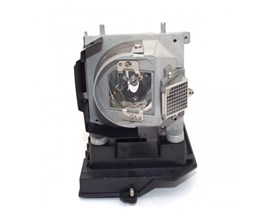 Optoma (280W) Replacement Lamp for Optoma EW675UT/EX665UT Projectors