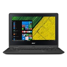 "Acer Spn 1 11.6"" Touch  4GB 500GB Laptop"
