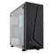 Corsair Carbide Series SPEC-05 Mid Tower Gaming Case - Black