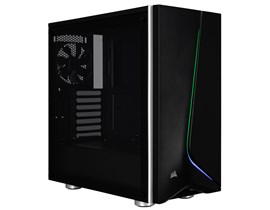 Corsair Carbide SPEC-06 RGB Mid Tower Gaming Case