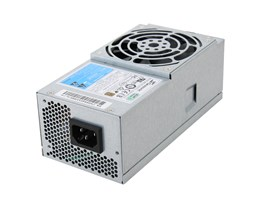 Seasonic 300TFXL 300W 80+ Bronze PSU