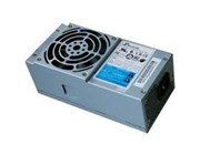 FSP SS250TFX 250W Power Supply