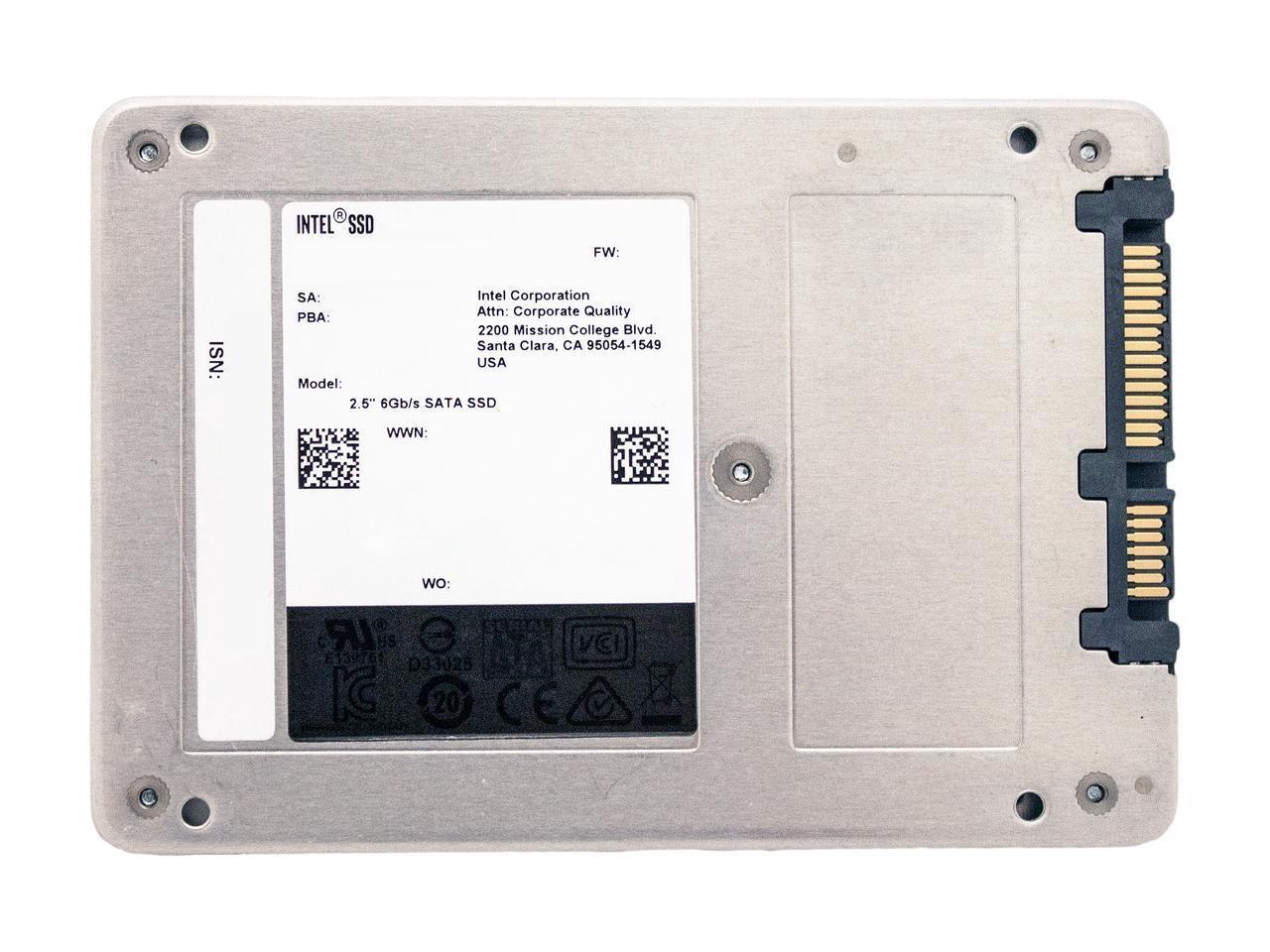 Intel Ssd 545s Series 128gb 25 Sata Iii Ssdsc2kw128g8x1 Adata 256gb Ultimate Su800 Solid State Drive 256 Gb Ccl Computers