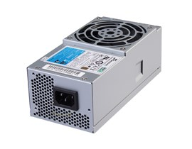 Seasonic SS-300TFX 300W 80+ Bronze PSU