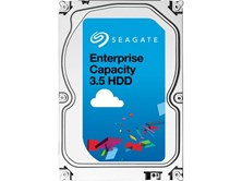 Seagate Constellation ES.3 1TB SATA III 3.5""