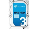 Seagate NAS HDD 3TB SATA 3.5IN 6GB/S 5900RPM 64MB IN
