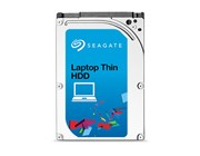 "Seagate Laptop Thin 500GB SATA II 2.5"" Hard Drive"