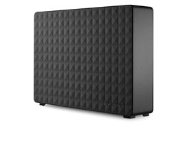 Seagate 10TB Expansion USB3.0 External HDD