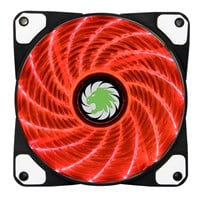 Game Max Storm Force RGB (120mm) Ring Fan