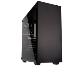 Kolink Stronghold Mid Tower Gaming Case