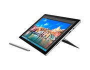 "Microsoft Surface Pro 4 12.3"" IPS Tablet"