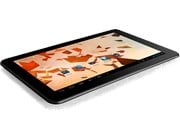 "Sumvision Cyclone Voyager 10.1"" IPS Android 4.1"