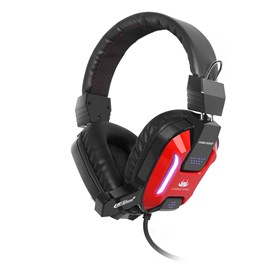 Sumvision Akuma GX 800 Gaming Headset