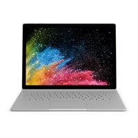 Microsoft Surface Book 2 Intel Core i7 13 IPS Bluetooth and Camera