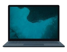 "Microsoft Surface Laptop 2 13.5"" Touch  8GB Laptop"