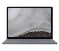 Microsoft Surface Laptop 2 13.5 Touch  Laptop - Core i7 16GB, 0GB