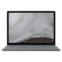 Microsoft Surface Laptop 2 13.5 Touch  Laptop - Core i5 8GB, 0GB