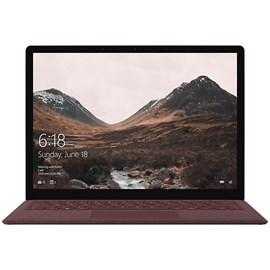 "Microsoft Surface Laptop 13.5"" Touch  8GB Laptop"