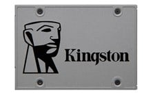 "Kingston UV500 240GB 2.5"" SATA III SSD"