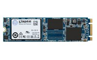 Kingston UV500 M.2-2280 120GB SATA III Solid State Drive