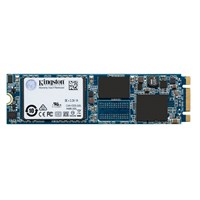 Kingston UV500 M.2-2280 240GB SATA III Solid State Drive